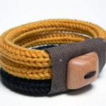 braccialett ylleanna senape