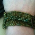 braccialetto meyham08 1