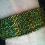 braccialetto meyham08