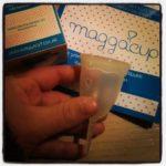 MaggaCup