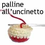 https://www.violetab.com/cerchio-e-pallina-con-luncinetto/
