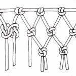 Una rete: come farla