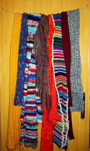 sciarpe 2