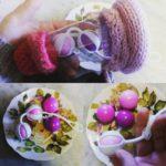 Gballs di Funtoys