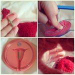Spirale contraccettiva ormonale Mirena