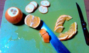 fette marmellata arance violetab