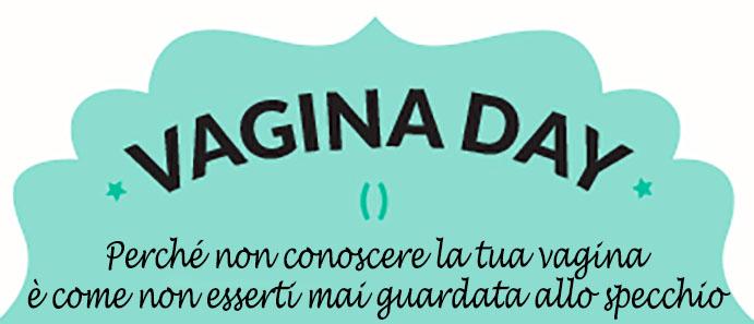 vagina day