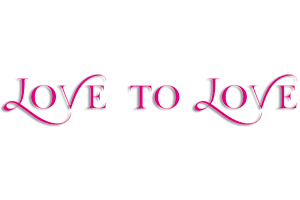 300x300_LoveToLove