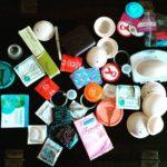anticoncezionali-contraccettivi