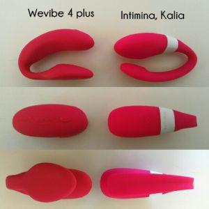 vibratore-coppie-wevibe-intimina